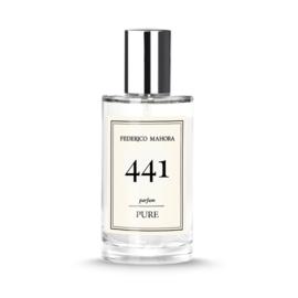 FM Pure Parfum 441