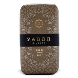 Zador Cacoa Soap