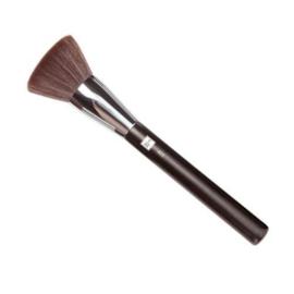 Flat Bronzer Brush no. 401