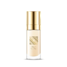 Alaya Perfect Matte 2 in 1 Covering Foundation