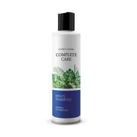 Men's Hair Shampoo