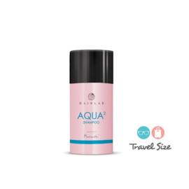 AQUA Shampoo voor droog haar