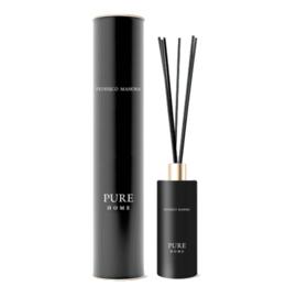 Fragrance Home Ritual Black 52