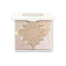 ALAYA Glass Skin Highlighter Palette