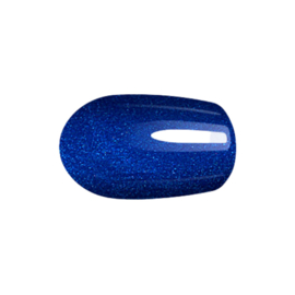 Nail Lacquer Gel Finish Neon Sunset