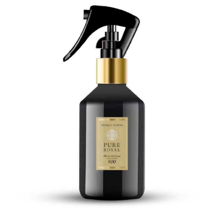 Pure Royal Parfum Interieur Spray 900