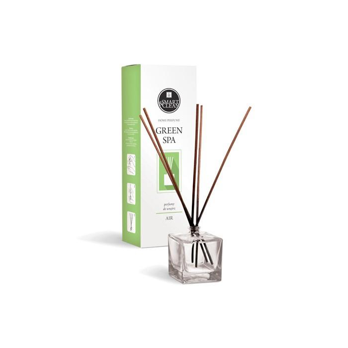 Home Perfume Green Spa