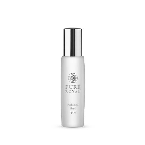 FM Pure Royal Hand Spray 366