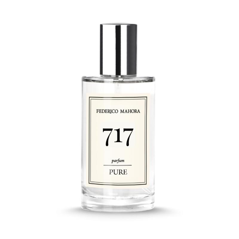 FM Pure Parfum 717
