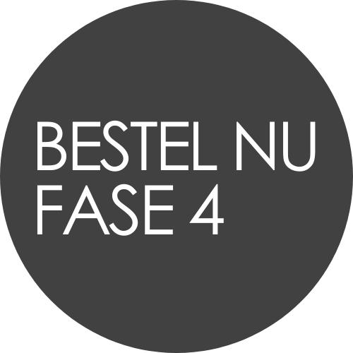Parfumhuis   FM Fit6