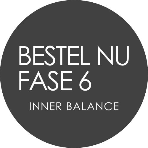 Parfumhuis | FM Fit6