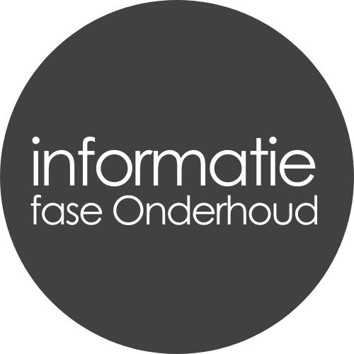 Parfumhuis | FM Fit6 Onderhoud