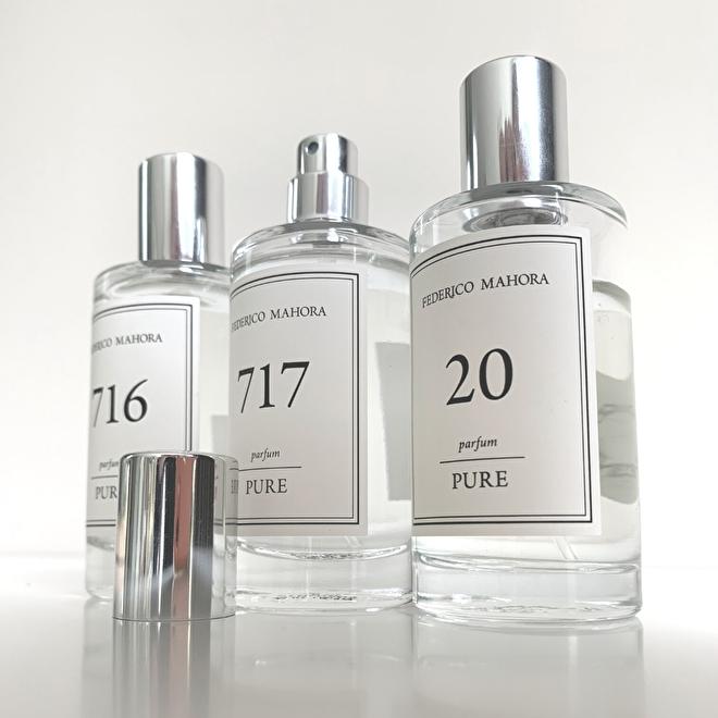 Parfumhuis-Parfumtrends 2020