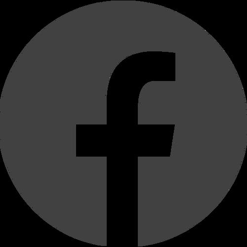 Parfumhuis-Facebook