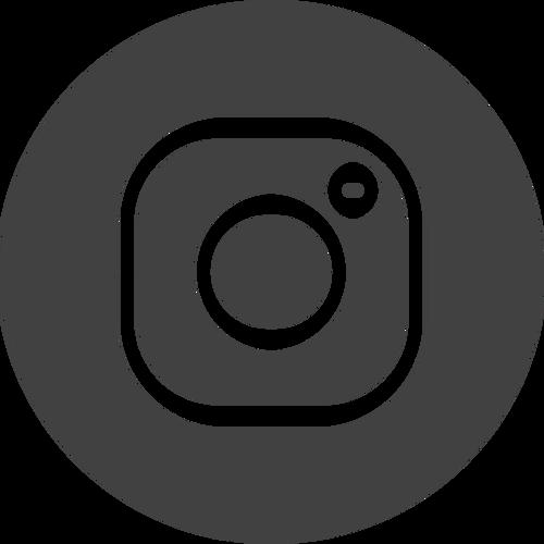 Parfumhuis-Instagram