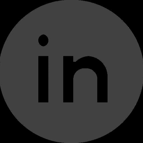 Parfumhuis | LinkedIn