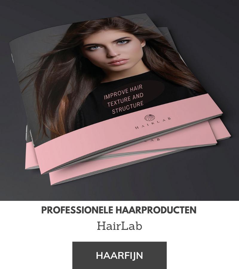 Parfumhuis   HairLab