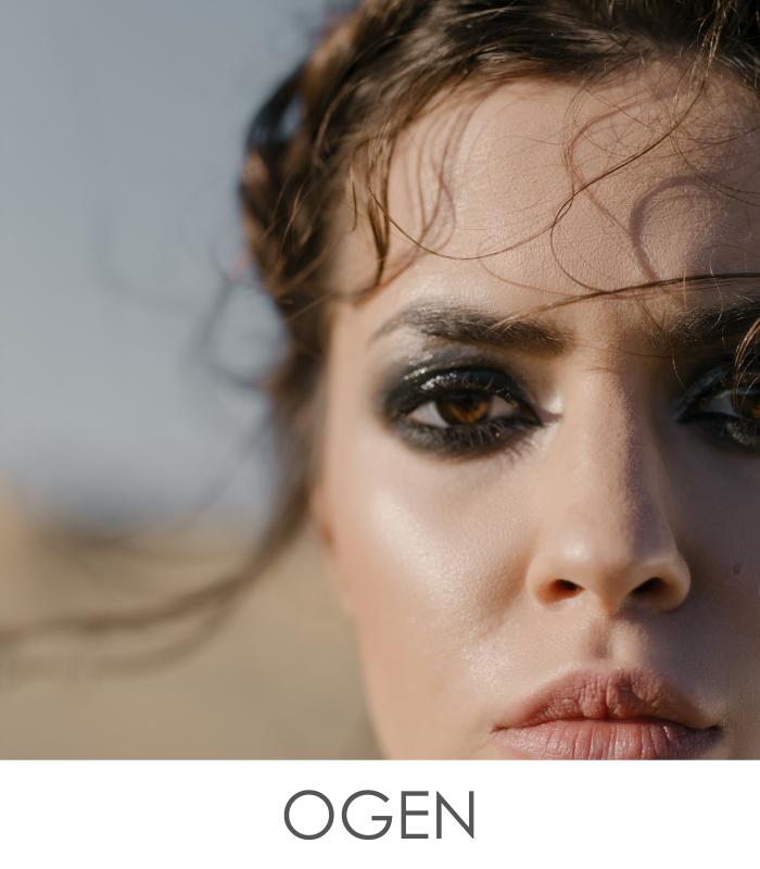 Parfumhuis | Make up Ogen