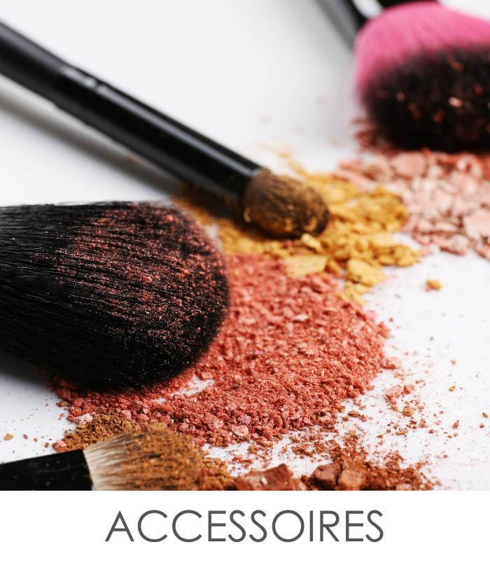 Parfumhuis | Make Up Mix & Match