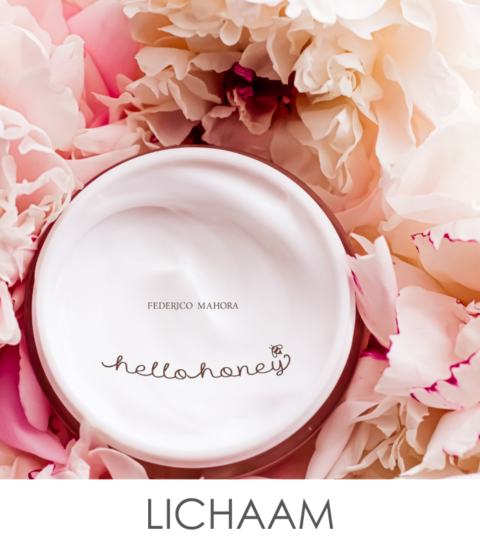 Parfumhuis | Skincare Lichaam