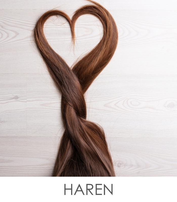 Parfumhuis | HairLab