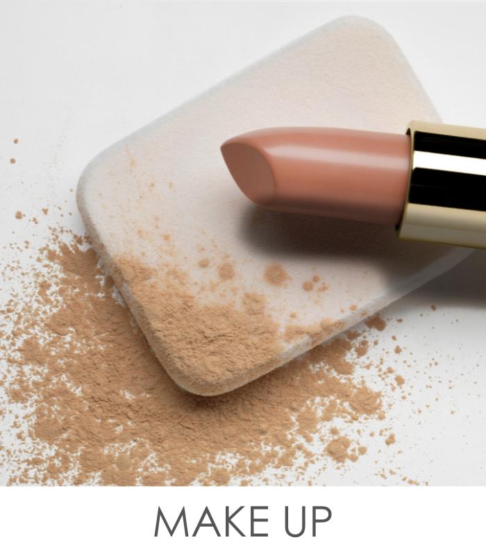Parfumhuis   Make-Up