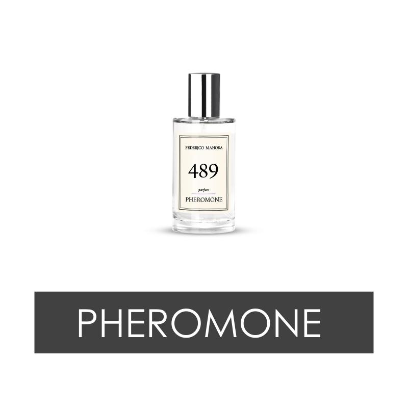 Parfumhuis | Pheromone Parfum