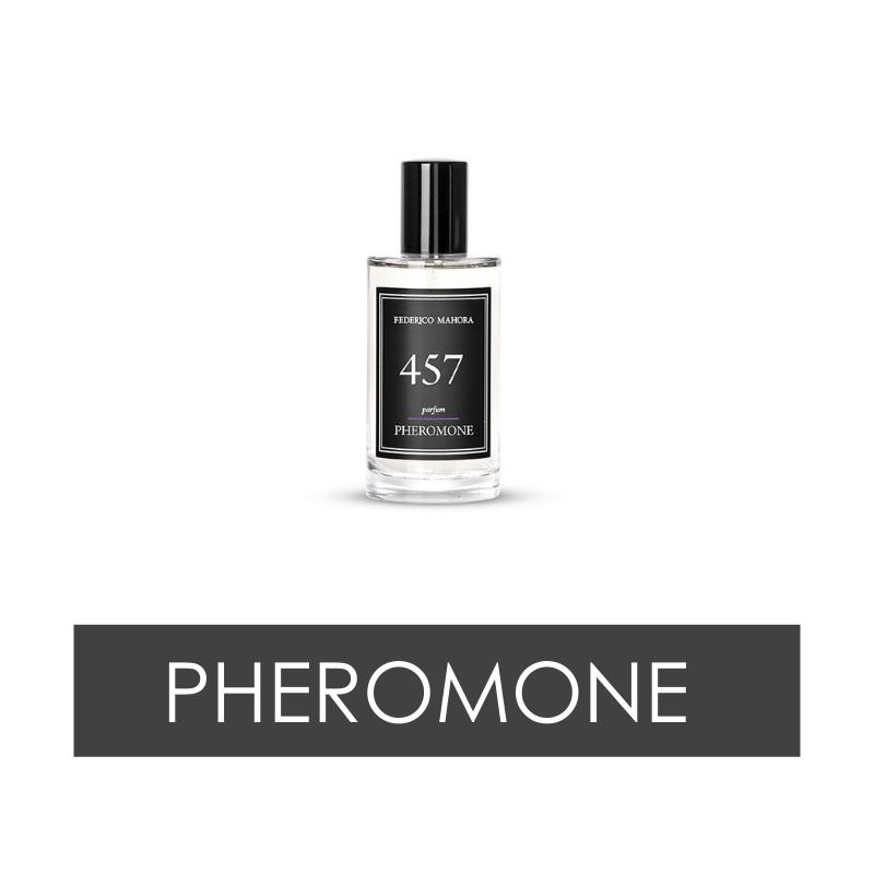 Parfumhuis | FM Pheromone parfum mannen