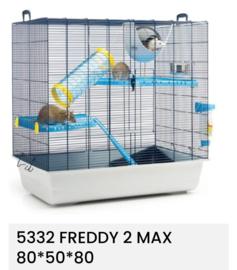 Freddy 2 Max