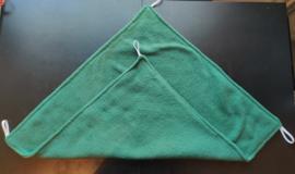 Vierkant XL Groen