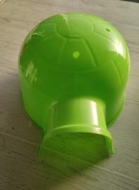 Iglo L Groen