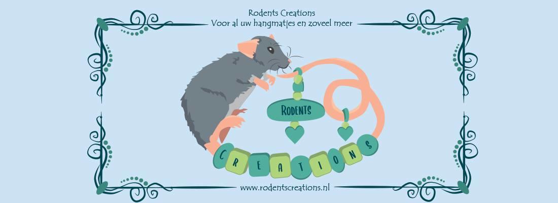Rodentscreations