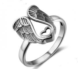 """""""Angel Wings"""""""