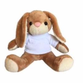 "Knuffeldier ""Bunny"""