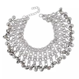 """""""Boho Beads"""""""
