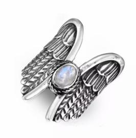 """""""Angel Wings Opal"""""""