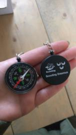 Scouting Erasmus Kompas