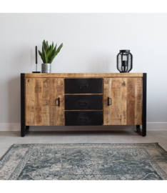 Dressoir collin