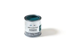 Aubusson Blue 120 ml