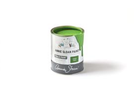Antibes Green 1 Liter