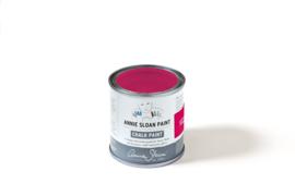 Capri Pink 120 ml