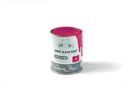 Capri Pink 1 Liter