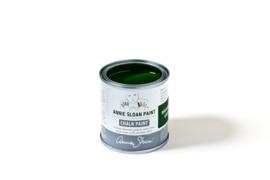 Chalk Paint™ 120ml