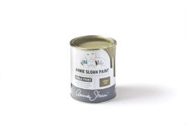 Chateau Grey 1 Liter