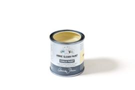 Cream 120 ml