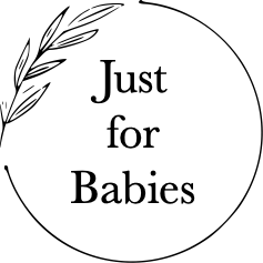 Just for Babies