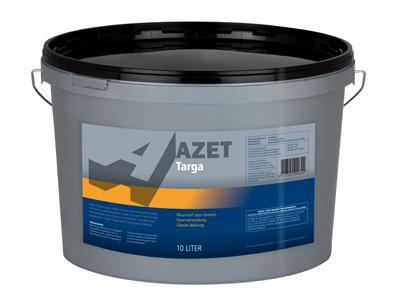 Azet Targa (10L)
