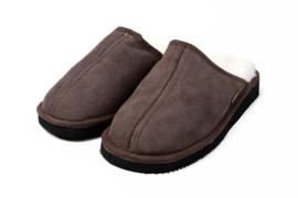 Funky slipper