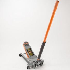 F-Tools garage krik (4ton)