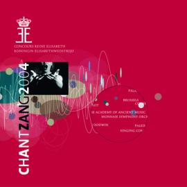 CD Zang 2004